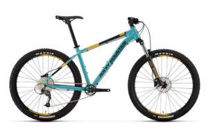 Mountain Bike Hire Ballarat